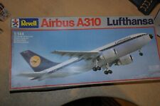 Revell 1:144 Airbus A-310 Lufthansa 4224