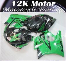 Fit For HONDA CBR600F CBR600 F 1991 1992 1993 1994 Fairings Set Fairing Kit 14