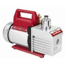 Robinair (15800) VacuMaster Economy 8 CFM 2-Stage Vacuum Pump