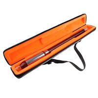 Chinese Bamboo Flute Bawu Concert Musical Folk Woodwind Instrument Beginners
