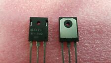 2x IXYS  IXFH13N50 , Power Field-Effect Transistor, N-CH 500V 13A , TO-247AD New