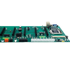 Digital B85 In-line Graphics fit Mainboard MDDR3 Large Space Mining Motherboard