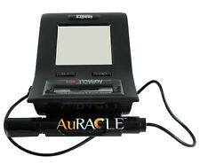 GemOro Auracle AGT3 Digital LCD Gold & Platinum Tester with Case & Full Warranty