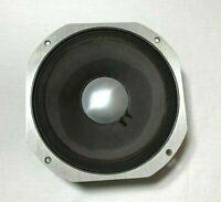 "Vintage 10"" JBL K110 Musical Guitar Speaker 8 Ohm PLEASE READ"