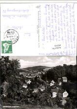 492916,Grevenstein im Sauerland b. Meschede Teilansicht