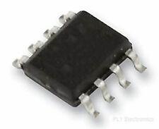 MICROCHIP - PIC12F629T-I/SN - MCU, 8BIT, PIC12F, 20MHZ, SOIC-8