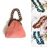 Handbag Replacement Bags Chain Handle Crossbody Shoulder Bag Strap Accessories