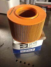Air filter Renault 19 21 1.7 1.8 1.9D 2.1D Megane mk1 mk2 2.0 8v 16v 1989-2003