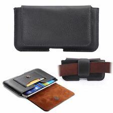 Gürtel-Tasche Handy-Tasche #G36 APPLE IPHONE 11 PRO MAX - Hüfttasche Gurttasche