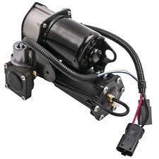 For Land Rover Discovery 3 04-09 Air Suspension Compressor LR023964 LR038148