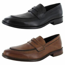 Williams Formal Shoes for Men