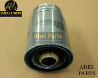 Land Rover Defender & Discovery 200TDi & 300TDi Diesel Fuel Filter - AEU2147L