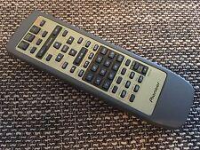 Originale Non Utilizzati Pioneer FB XXD3022 per XV-HDT320 12 Mesi Di Garanzia
