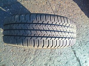 Peugeot Expert Citroen Despatch Wheel And Tyre 2017 On Wards 215/65/R16C