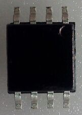 Emerson LF391EM4 A eeprom sop8 for main board A4AT0UT
