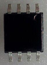 Sceptre X322BV-HD eeprom sop8 for main board A12092068