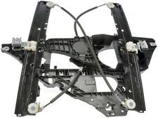Window Regulator Front Left Dorman 749-542