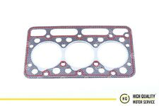 Cylinder Head Gasket For Kubota 15814-03310, D1402
