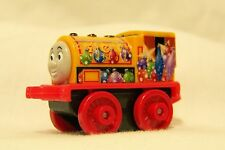 *NEW_Holiday_Christmas_Ben_Thomas_&_Friends_Trains_Advent_Calendar_Set_Exclusive