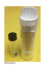 Diesel Fuel Test Kit for Microbes and Water