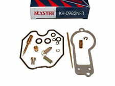 KEYSTER kit Joint de carburateur honda cb750f2, CB 750 F2 Supersport, réparation