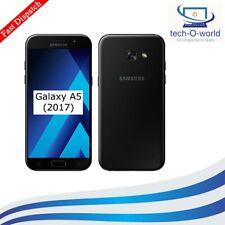 Samsung 16gb Samsung Galaxy A5 2017 Mobile Phones