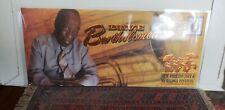 2020 Dave Bartholomew New Orleans Jazz Fest  Postal Cachet Envelope