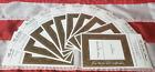 NEW Easton Press Book Plates Count of 10 Ex Libris