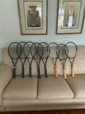 New listing Wilson Blade 93 Sq. In. Tennis Racquet