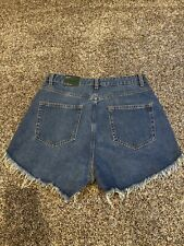 Womens Brand New Wild Fable Shorts Size 6/28