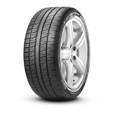 Pirelli 2739400