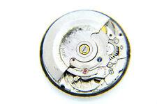 ETA Automatik Uhrwerk - Kaliber 2772 - inkl. Zifferblatt und Zeiger
