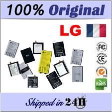 BRAND NEW 100% ORIGINAL LG BATTERY BL-T7 T9 59JH 45B1F 42D1F 46ZH 49JH T16 T32..