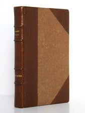 Descartes Introduction et choix de textes par Gilbert MURY À l'Enfant poète 1947