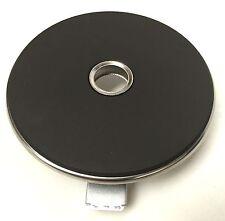 EGO 13.14356.030 Round Hotplate 1500W 148mm 240V
