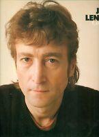 """The John Lennon Collection 12 """" LP (L9884)"""
