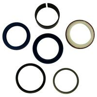 NEW Hydraulic Cylinder Seal Kit for Ford Tractor 87790295