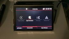 Peugeot 2008 SMEG- NAC Conversion kit, already coded, plug and play.