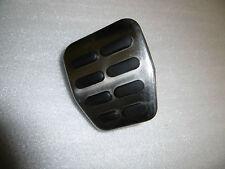 Genuine AUDI TT MK1 VW SEAT SKODA Aluminium Brake Pedal Cover 8N0 721 173 A