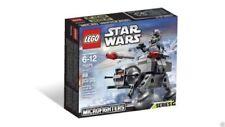Minifiguras de LEGO Serie 2
