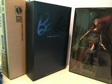 Faraway Forest Elf Barbie Doll GOLD LABEL with Mattel Shipper FIRST in SERIES