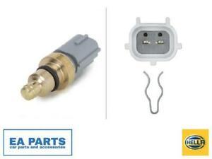 Sensor, coolant temperature for FORD HELLA 6PT 009 309-571