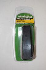 Remington Model 700 BDL LA Magazine 7mm Rem Mag, 300/338 Win Mag, 3 Round