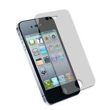 Vetro temperato Screen Protector LCD Guard Film per Apple iPhone 4 & 4S