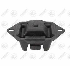 FORTUNE LINE Mounting, manual transmission FZ90867