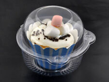 Unbranded Baking Accessories and Cake Decorating