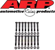 ARP 2086001 Rod Bolt Kit CRX Civic Integra LS B20 VTEC B18 B18A B18B D16z6 D16y8