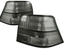 FEUX ARRIERE LTVW84 VW GOLF 4 09.1997-09.2003 CRYSTAL SMOKE