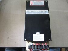 RELIANCE ELECTRIC FIELD POWER MODULE #209813H 4.6HP USED
