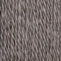 Patons Canadiana TOASTY GREY Worsted Weight Knit Crochet Yarn